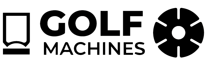 FSH Machines Logo